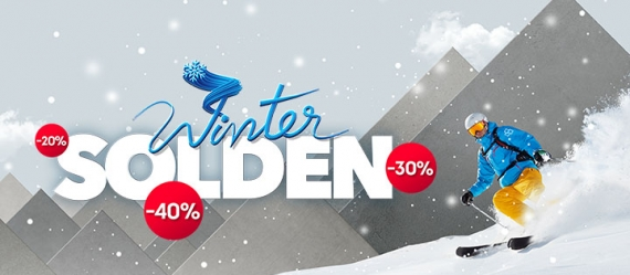 winter-solden-web-cta-720x360