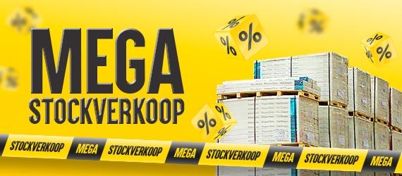 megastock-website-cta-720x360-3