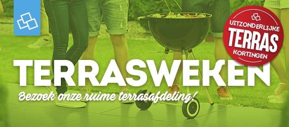terrasweken-website-cta-570x250-email-sig