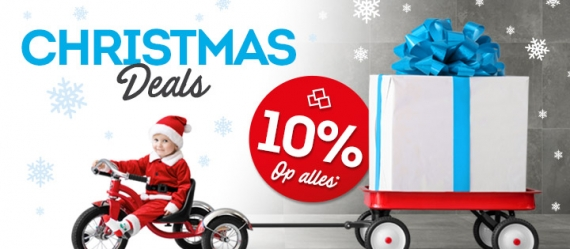 christmas-deals-website-cta-720x360