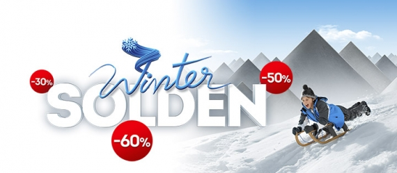 wintersolden-website-cta-720x360