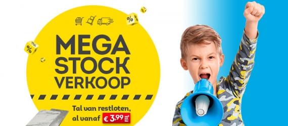 stockverkoop-website-cta-720x360