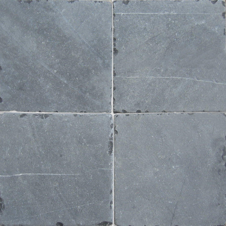 Welp Natuursteen terrastegel | Van Calster RB-51