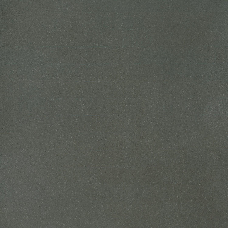Keramische Tuintegel 80x80.Bright Coal 80x80 Cm Van Calster