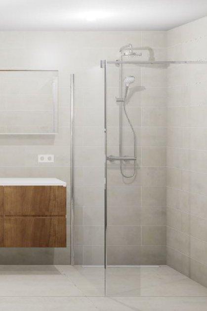 Bestel Je Nieuwe Badkamer Van Thuis Uit