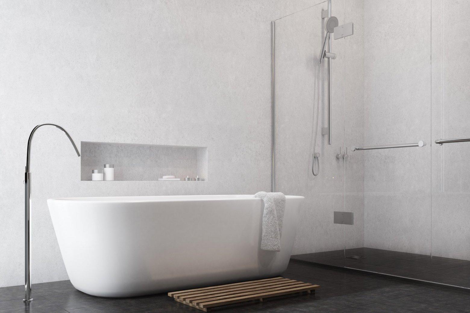 Badkamer Renovatie Kosten : Badkamerrenovatie ga voor van calster kwaliteit aan de laagste prijs