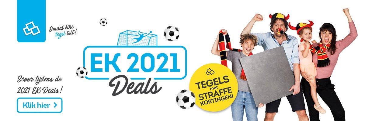 EK Deals 2021