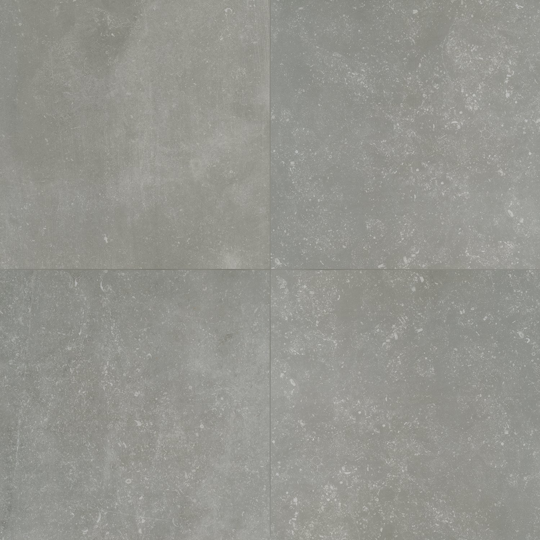 Keramische Vloertegels 60x60.Pietra Gris 60x60 Cm Van Calster