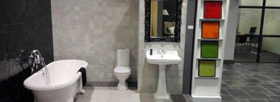 Badkamer met Zelliges Geel.jpg