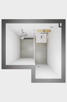 bath-337-300445-durieux-hugo-01
