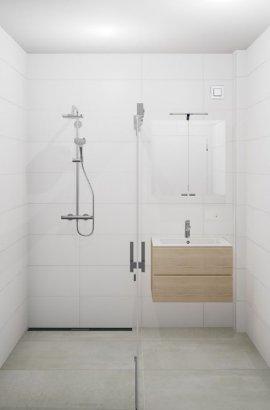 bath-337-300445-durieux-hugo-02