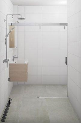 bath-337-300445-durieux-hugo-04