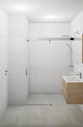 bath-337-300445-durieux-hugo-05