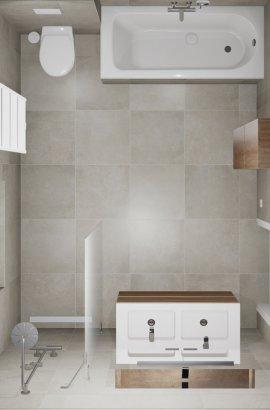 bath-368-300459-badreno-moris-jan-06