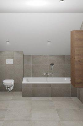 bath-368-300459-badreno-moris-jan-07