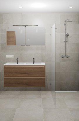 bath-368-300459-badreno-moris-jan-08