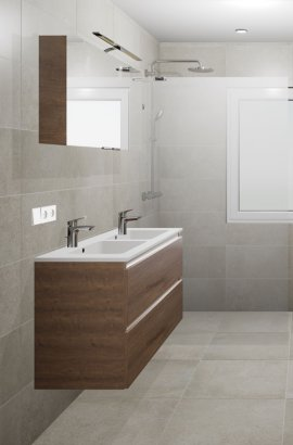 bath-368-300459-badreno-moris-jan-10