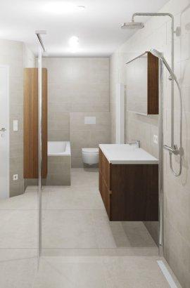 bath-329-300413-bonneux-robby-05