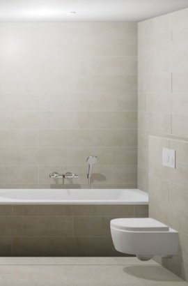 bath-329-300413-bonneux-robby-04