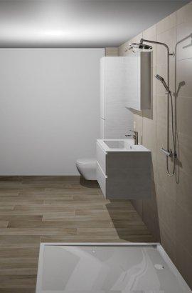 bath-349-300446-badreno-verbiest-jan-van-hoof-lut-wes-02