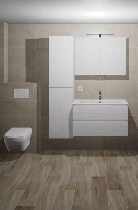 bath-349-300446-badreno-verbiest-jan-van-hoof-lut-wes-03