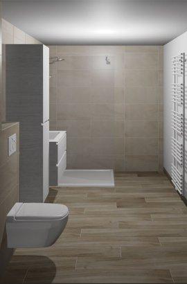 bath-349-300446-badreno-verbiest-jan-van-hoof-lut-wes-04