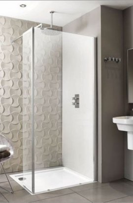 51000002130-playtime-walk-in-shower-with-side-screen-800-1