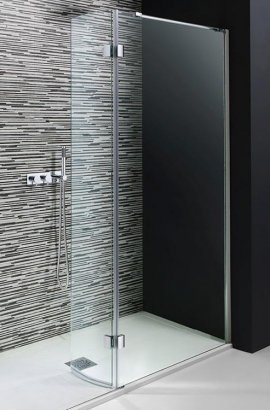 simpsons-design-shower-enclosures-sanctuary-bathrooms-bathroom-shower-ideas