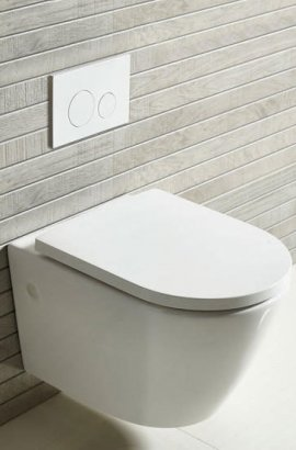 wall-hung-western-toilets-500x500