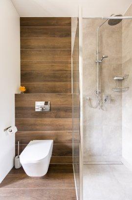 badkamerrenovatie-antwerpen-keramisch-parket