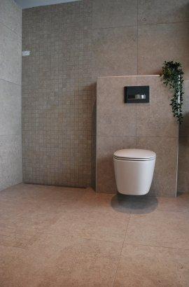 Strak toilet in badkamerrenovatie Antwerpen.jpg
