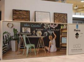 Vloeren Turnhout kwaliteit aan de beste prijs.JPG