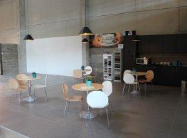 Koffiecorner Turnhout.jpg