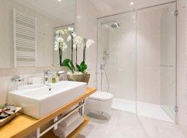 badkamerrenovatie-lier