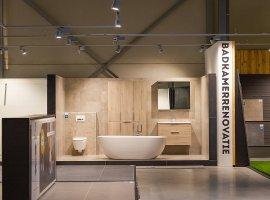 Badkamer renovatie Antwerpen.jpg