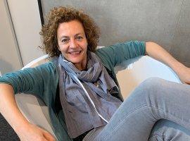 Ingeborg toonzaaladviseur badkamer vloeren Antwerpen 02.jpg