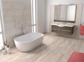 badkamer-renoveren-keramisch-pakket-herentals