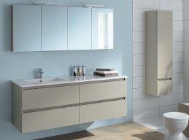 038-160-2167-sobro-argile-laque-satine-meuble-00-1278x1080