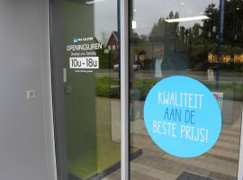Openingsuren-Boortmeerbeek-badkamerrenovaties.jpg