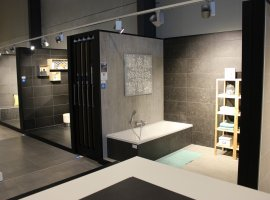showroom-badkamerrenovatie-boortmeerbeek.jpg