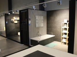 showroom-badkamerrenovatie-boortmeerbeek.jpg
