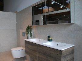 Nieuwe badkamer Aartselaar.jpg