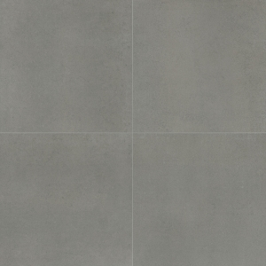Keramische Vloertegels 60x60.Keramische Tegel Van Calster