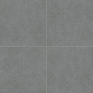Antraciet Tegel 80x80.Keramische Tegel Van Calster