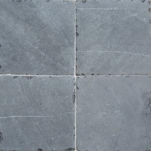 Terrastegels Natuursteen Buiten.Natuursteen Terrastegel Van Calster