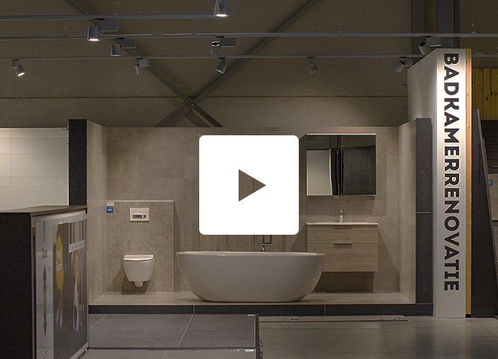 SALONCONDITIES: Bekijk hier onze nieuwe TV commercial